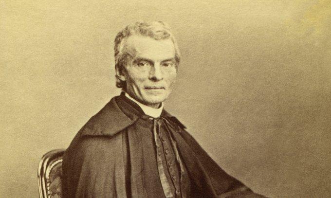 Samedi 17 septembre : Prière proposée par le Père Manuel Barbiero