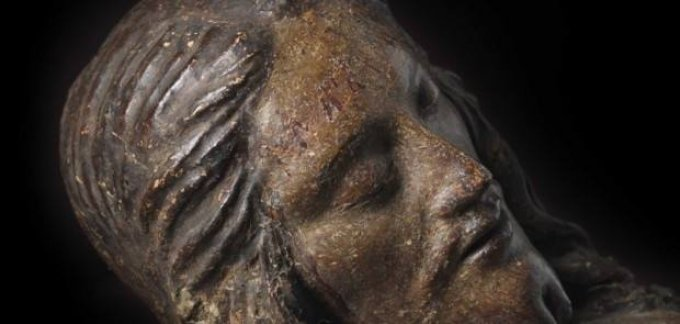 Neuvaine au Cœur miséricordieux de Jésus (25 mai - 3 juin)
