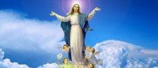 Prions pour Les bébés à naître