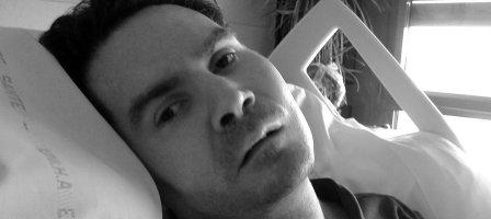Prions pour Vincent Lambert et pour la vie