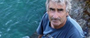 Prions pour l'âme d'Hervé Gourdel et pour ses bourreaux