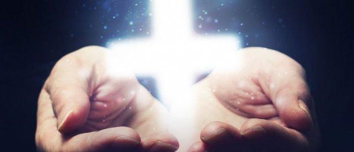 Prions Prions pour le salut du monde entier