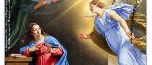 Prions pour le triomphe du Coeur Immaculé