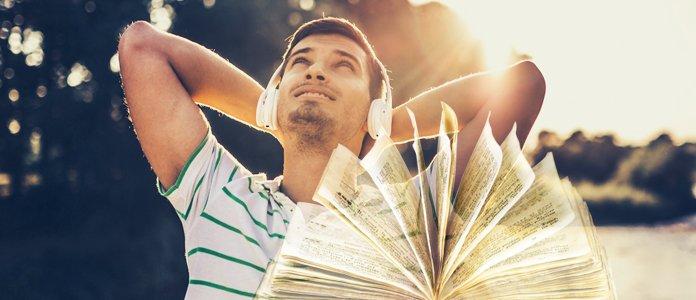Ecoute et Méditation de l'Evangile du jour