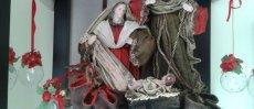 Prions pour La persécution de tous les chrétiens dans le monde