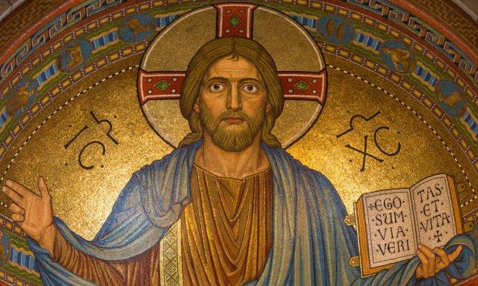 Samedi 5 novembre : Prière proposée par Gilles Gracineau, prêtre du Prado