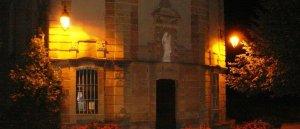 Notre-Dame-du-Pont