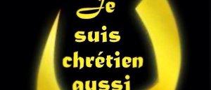 Prions pour La France, le gouvernement et la société