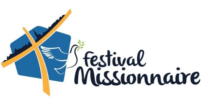 Prions pour le festival Missionnaire !