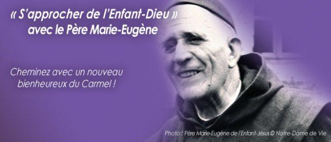 20 - Entrons dans l'Avent 2016 P.Marie-Eugène et les Prophéties Bibliques 30492?customsize=680