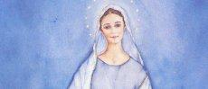 Prions pour Les intentions de la Vierge à Medjugorje