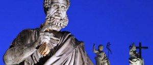 Invoquer les Saints, Bienheureux et Martyrs