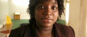 Prions pour La paix au Cameroun