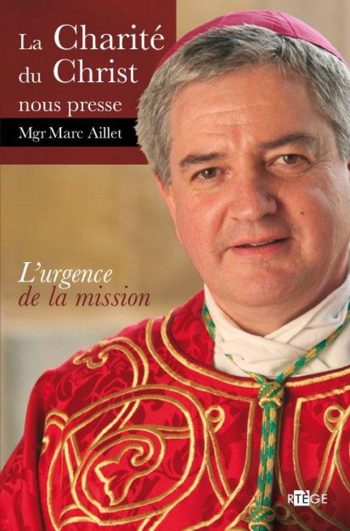 Prier et jeûner pour le relèvement de la France, par Monseigneur Marc Aillet