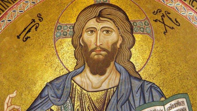 Jour 6 – Reconnaître le visage de Jésus