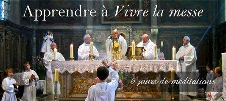 30777-apprendre-a-vivre-la-messe!448x200