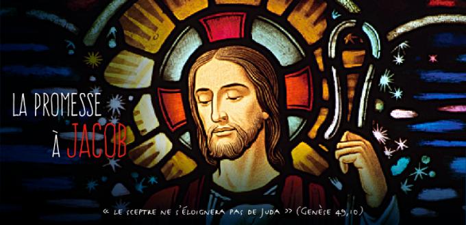 20 - Entrons dans l'Avent 2016 P.Marie-Eugène et les Prophéties Bibliques 30854?customsize=680