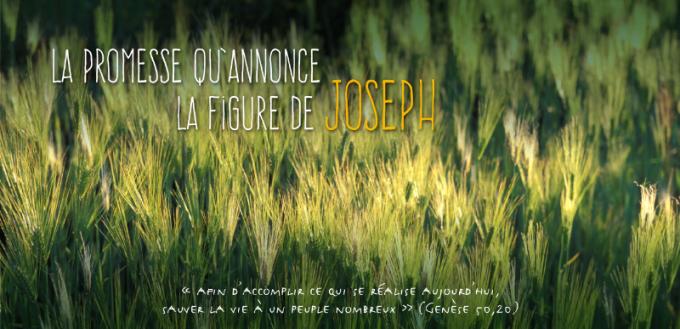 20 - Entrons dans l'Avent 2016 P.Marie-Eugène et les Prophéties Bibliques 30892?customsize=680