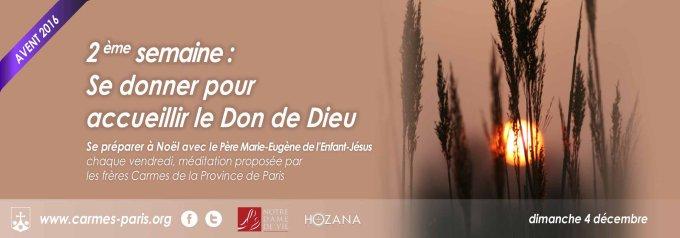20 - Entrons dans l'Avent 2016 P.Marie-Eugène et les Prophéties Bibliques 30900?customsize=680