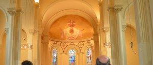 Paroisse Saint-Claude de Tassin en Avent !