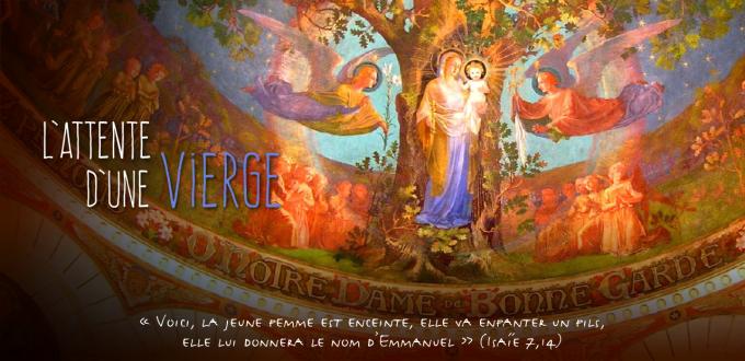 20 - Entrons dans l'Avent 2016 P.Marie-Eugène et les Prophéties Bibliques 31096?customsize=680