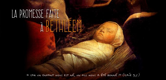 20 - Entrons dans l'Avent 2016 P.Marie-Eugène et les Prophéties Bibliques 31100?customsize=680
