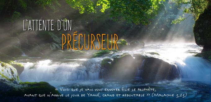 20 - Entrons dans l'Avent 2016 P.Marie-Eugène et les Prophéties Bibliques 31103?customsize=680