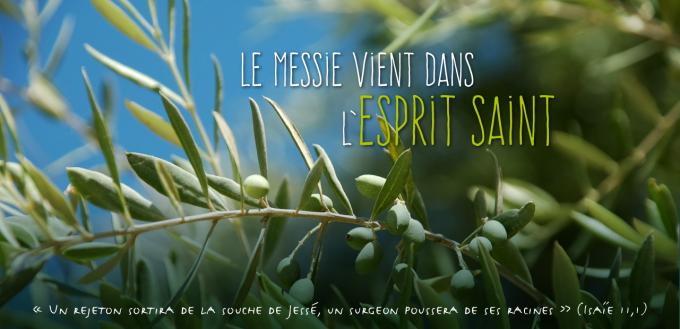 20 - Entrons dans l'Avent 2016 P.Marie-Eugène et les Prophéties Bibliques 31104?customsize=680