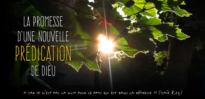 20 - Entrons dans l'Avent 2016 P.Marie-Eugène et les Prophéties Bibliques 31105?customsize=680