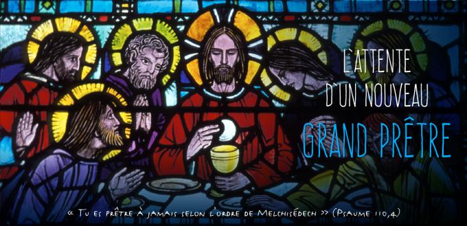 Tag 20 sur Forum catholique LE PEUPLE DE LA PAIX 31106?customsize=680