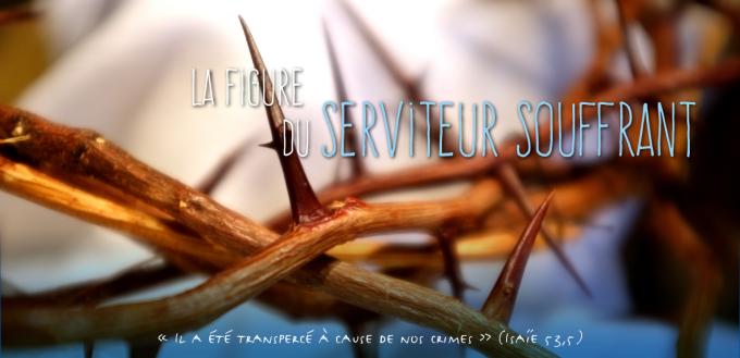Tag 21 sur Forum catholique LE PEUPLE DE LA PAIX 31107?customsize=680