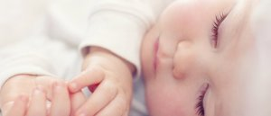 Prions pour Les jeunes filles/femmes qui avortent