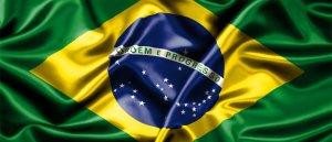 Prions pour Les Eléctions au Brésil