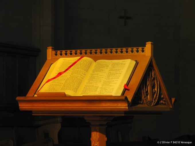 20 - Entrons dans l'Avent 2016 P.Marie-Eugène et les Prophéties Bibliques 31412?customsize=680