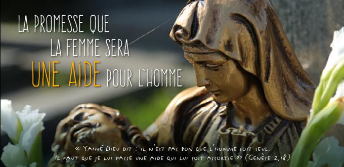 Tag 22 sur Forum catholique LE PEUPLE DE LA PAIX 31619?customsize=680