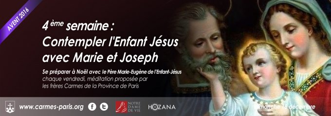 24 - Entrons dans l'Avent 2016 P.Marie-Eugène et les Prophéties Bibliques - Page 2 31660?customsize=680