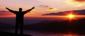 Prions pour tous les Disciples-Missionnaires