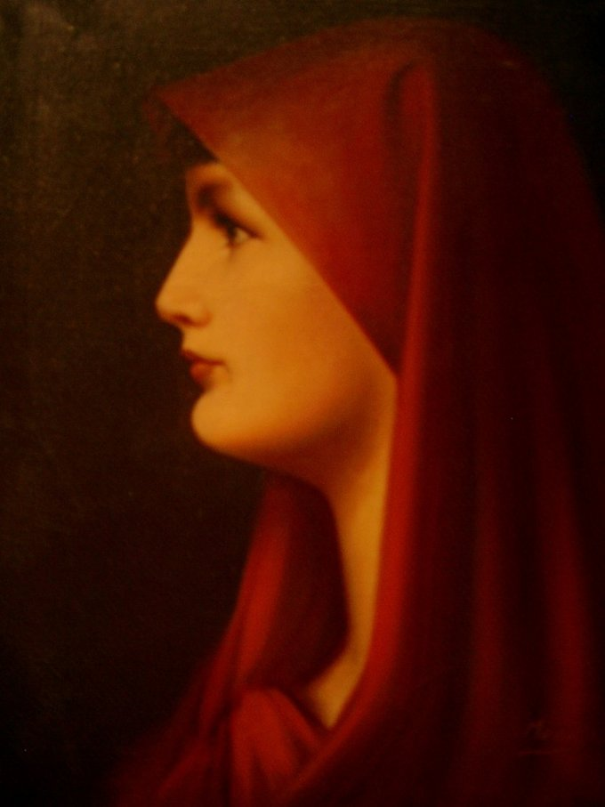 Le 27 décembre : Sainte Fabiola
