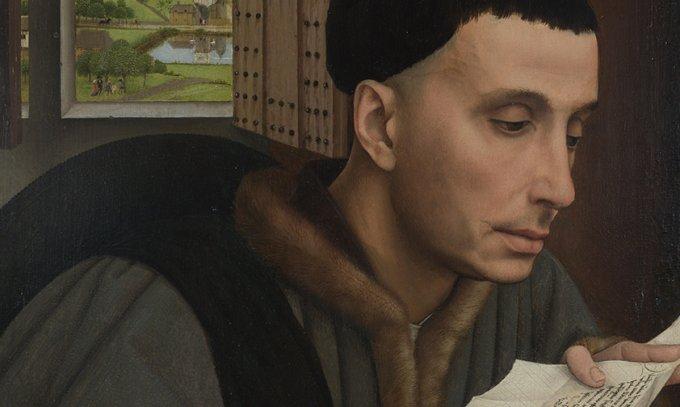 Samedi 21 janvier : Prière proposée par Daniel Giacobi, agrégé d'histoire