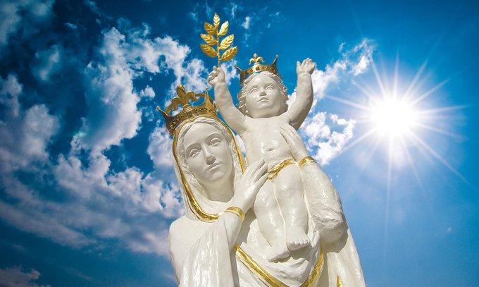 Samedi 28 janvier : Prière proposée par Olivier Bonnassies
