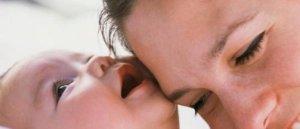 Délit d'entrave : 30 jours de prières pour la vie 02/02-03/03