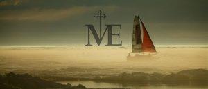 Prions pour les Eglises d'Asie et les vocations MEP.