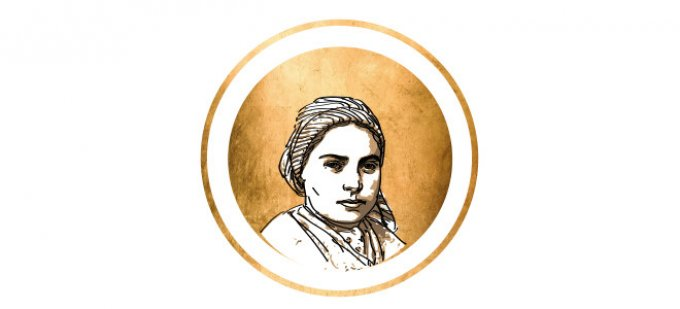 18 février : Sainte Bernadette (†1879)