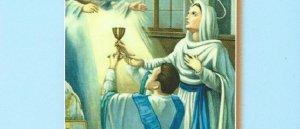 Prières courtes et très efficaces !