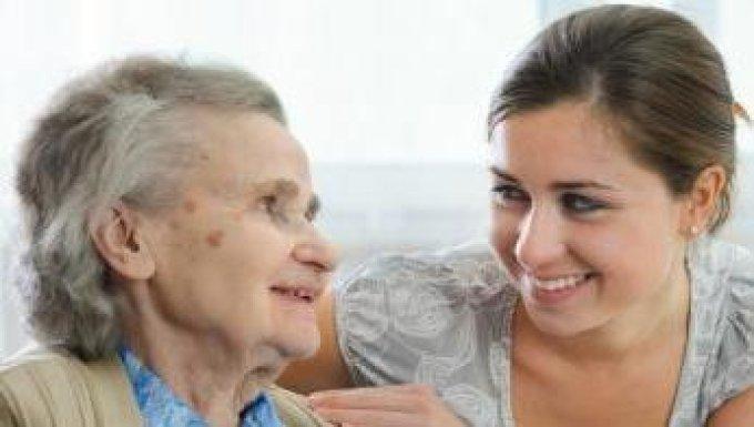 18ème jour : le drame de l'euthanasie.