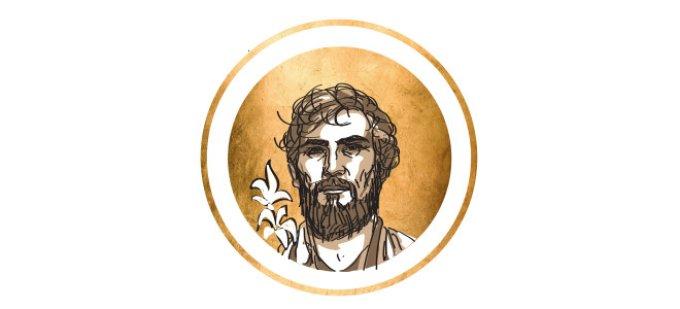 20 mars : Saint Joseph