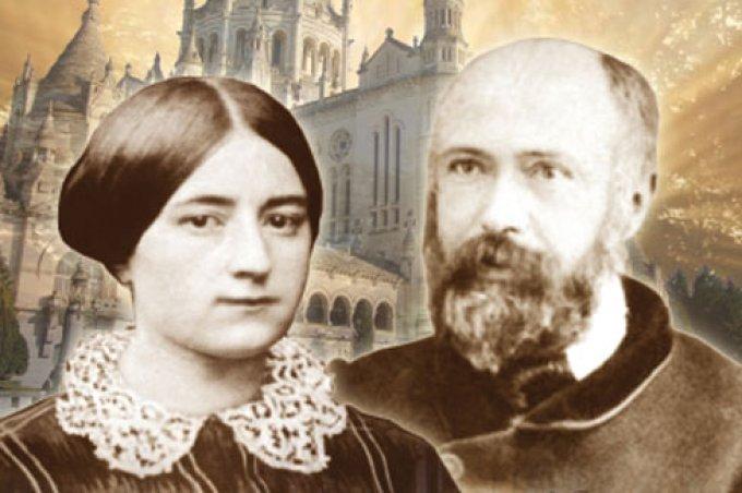 25ème jour : la famille « sanctuaire de la vie ».