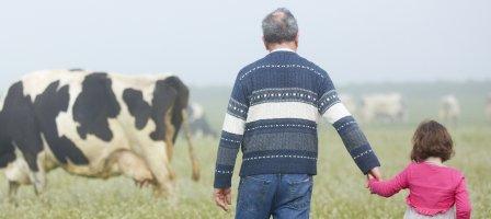 Prions pour les paysans de France