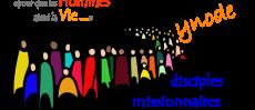 Le diocèse de Rodez (AVEYRON) en Synode