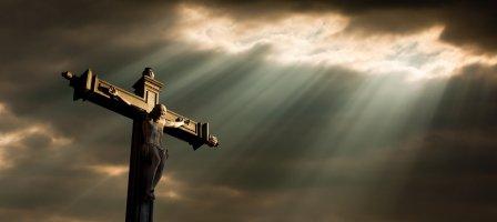 Semaine Sainte - les 7 paroles du Christ en Vidéo